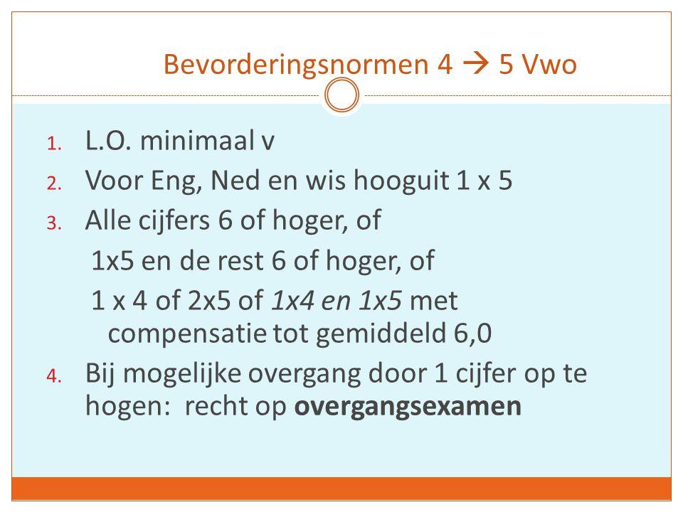 Herkansing SE en overgangsexamen Herkansing 30 mei 2014: 1 SE ANW of maa, mits niet ingehaald.