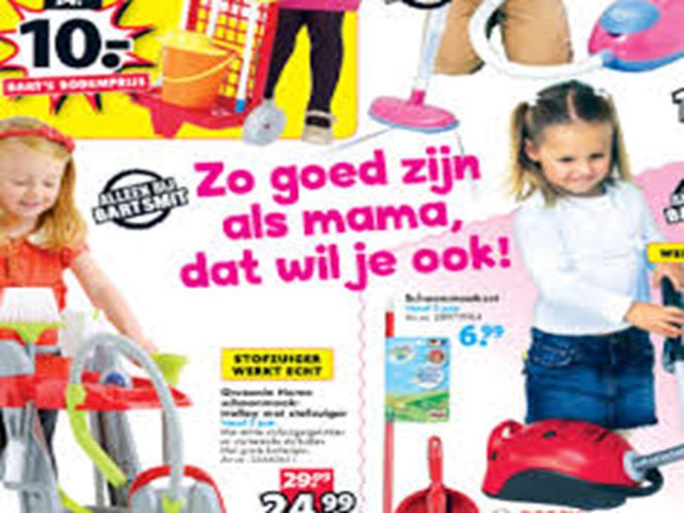 WETGEVING WET misleidende reclame Wet op de kansppelen Sweepstakes Wet op de bescherming persoonsgegevens Benelux vedrag inzake de intellectuele eigendom Warenwet Auteurswet Mediawet