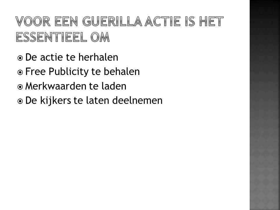  De frequentie kan als volgt worden ingedeeld:  Constant aanwezig  Pieken  Concentraties © 2010 Noordhoff Uitgevers bv, Groningen/Houten Communicatie Handboek 85