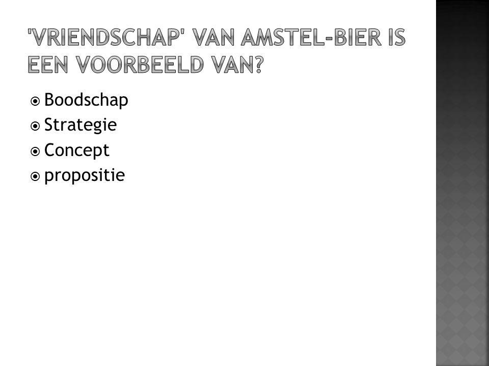 © 2010 Noordhoff Uitgevers bv, Groningen/Houten Communicatie Handboek 88