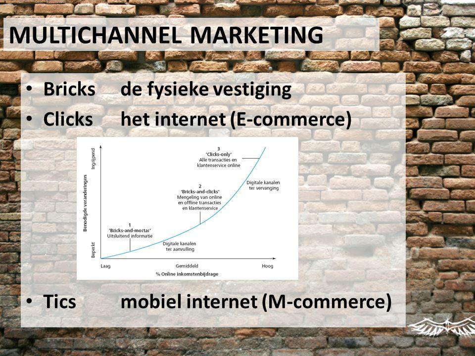 NEDERLAND Bijna iedereen: 95% van alle Nederlanders heeft toegang tot internet.