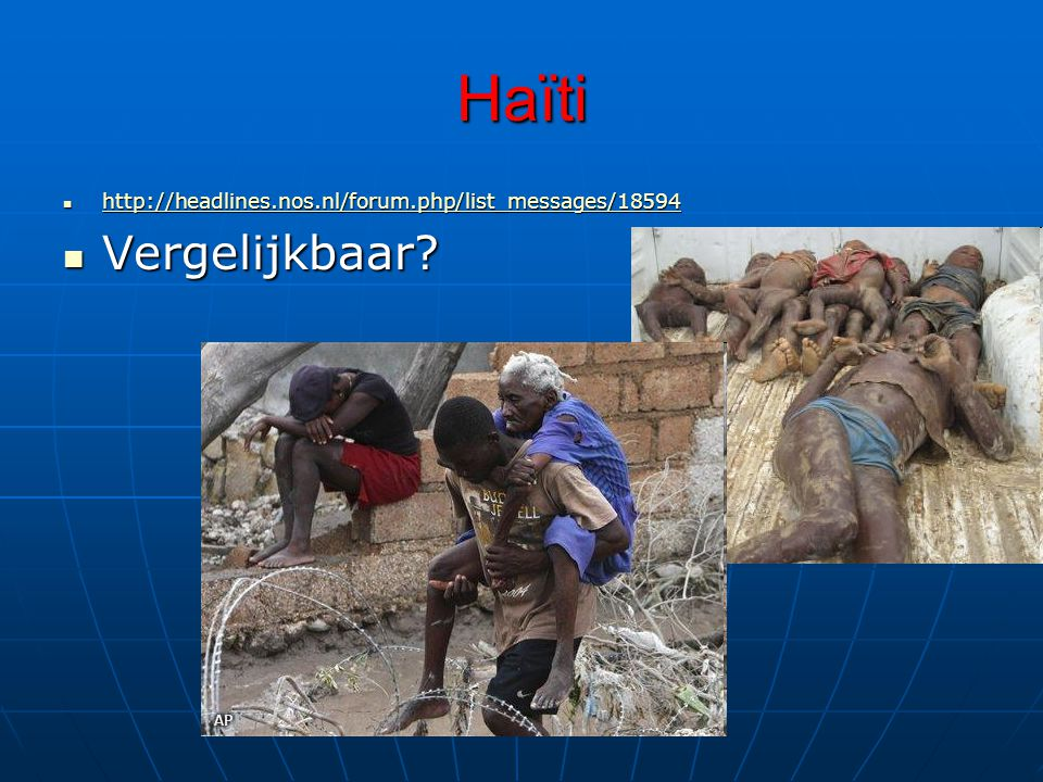 Merapi http://nos.nl/artikel/196076- merapi-maakt-opnieuw- slachtoffers.html