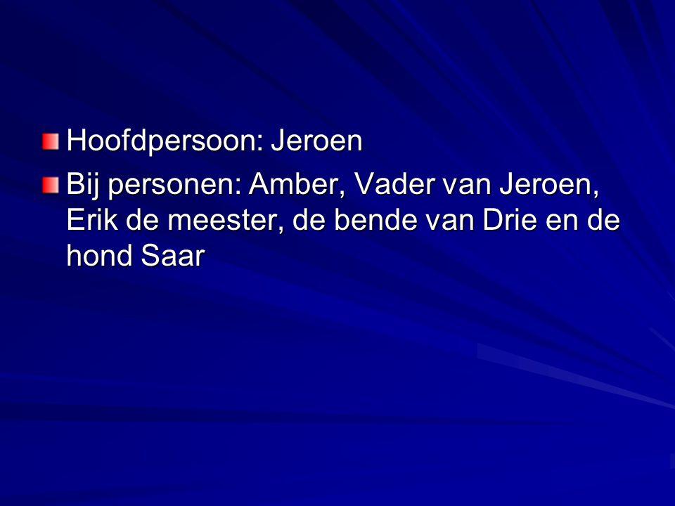 Tekeningen van Helen van Vliet Geboren op 24 juni 1963 in Den Haag Opleiding:Akademie voor Beeldende Vorming in Tilburg Tekent voor onder andere de Ma