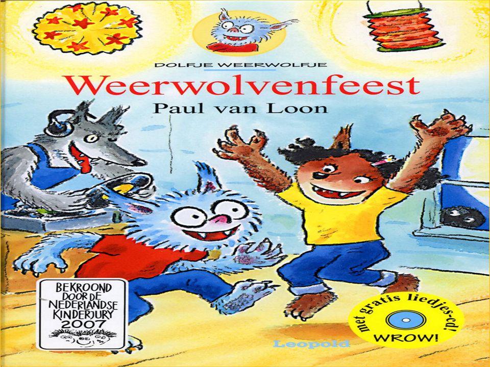 Paul van Loon Paul van Loon is geboren op 17 april 1955 in Geleen.