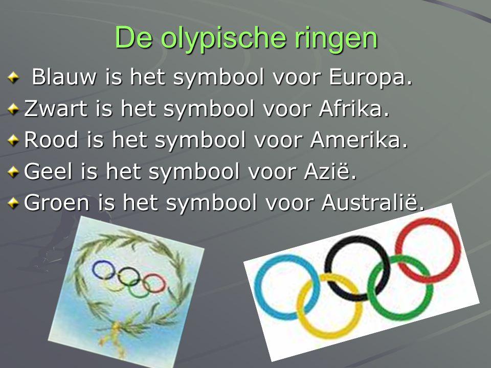 De geschiedenis van atletiek Atletiek werd rond 1875 georganiseerd in Nederland. De eerste in Nederland georganiseerde atletiekwedstrijd vond plaats i