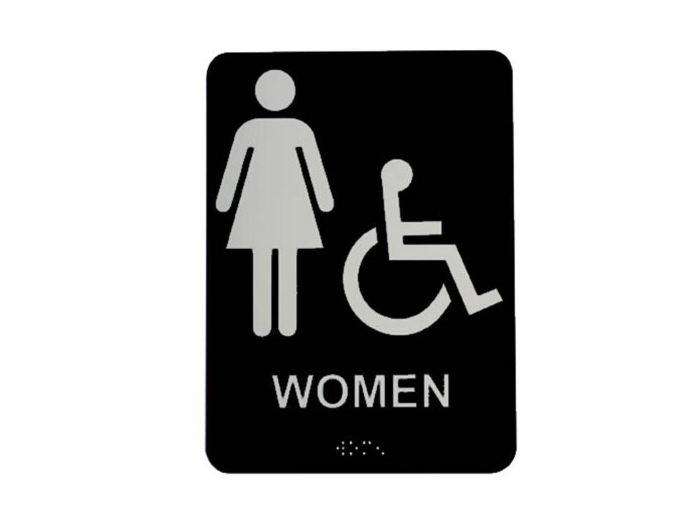 toiletventje