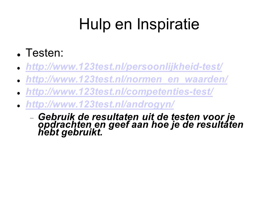 Hulp en Inspiratie HP – Commecials:  Serena Williams: http://www.youtube.com/watch?v=p3g_37Kb3cY http://www.youtube.com/watch?v=p3g_37Kb3cY  Jay Z: http://www.youtube.com/watch?v=fsE0g-8CDQo http://www.youtube.com/watch?v=fsE0g-8CDQo  Jerry Seinfeld: http://www.youtube.com/watch?v=BraU_cpfBeI http://www.youtube.com/watch?v=BraU_cpfBeI