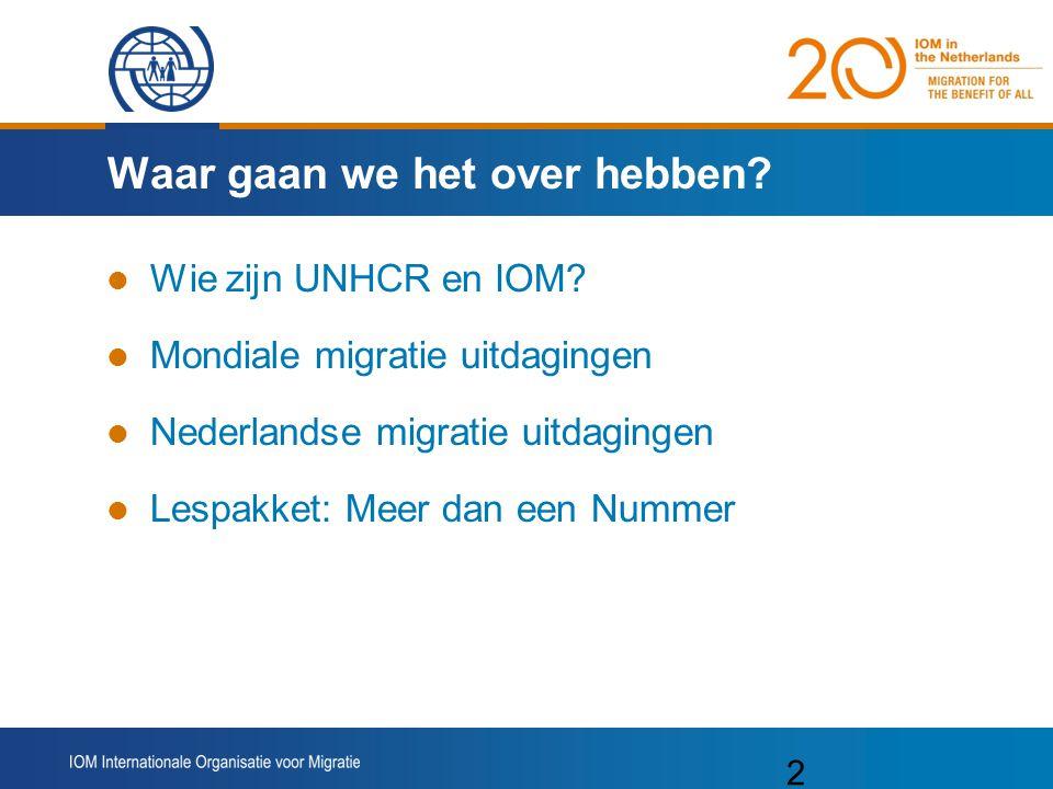 Nederlandse uitdagingen Nederlandse scholieren scoren slecht op het gebied van burgerschap in vergelijking met hun Europese leeftijdsgenoten.