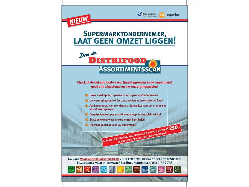19 GfK PS Retail NLGfK Supermarktkengetallen 20083 augustus 2014