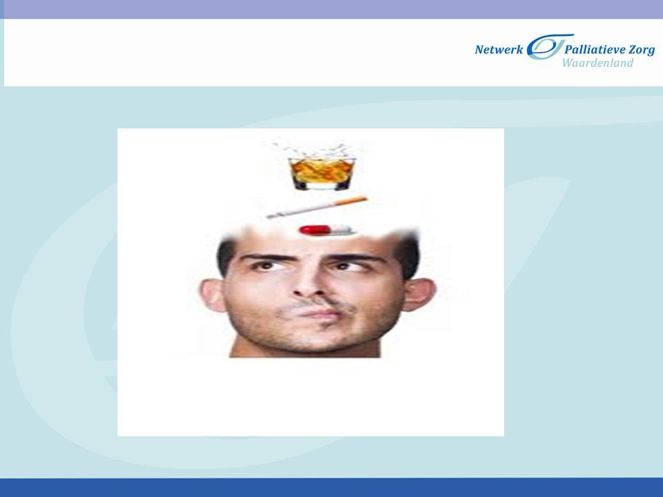 5) Smaakstoornissen; algemene oorzaken - genetisch - roken - slechte mondzorg - droge mond - verstopte neus - Zn deficiëntie