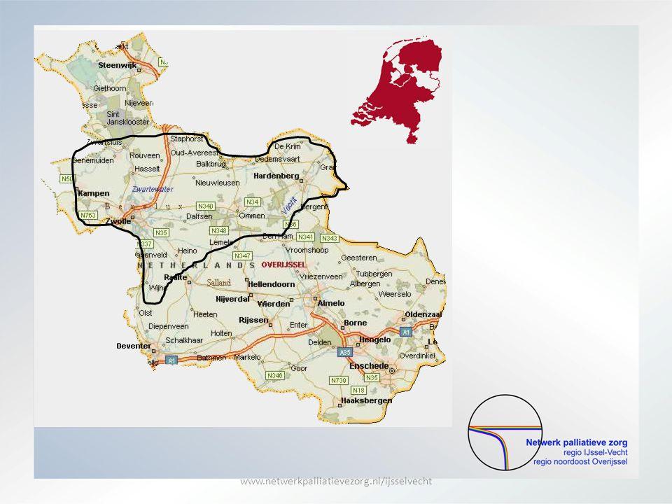 www.netwerkpalliatievezorg.nl/ijsselvecht Casus Wim