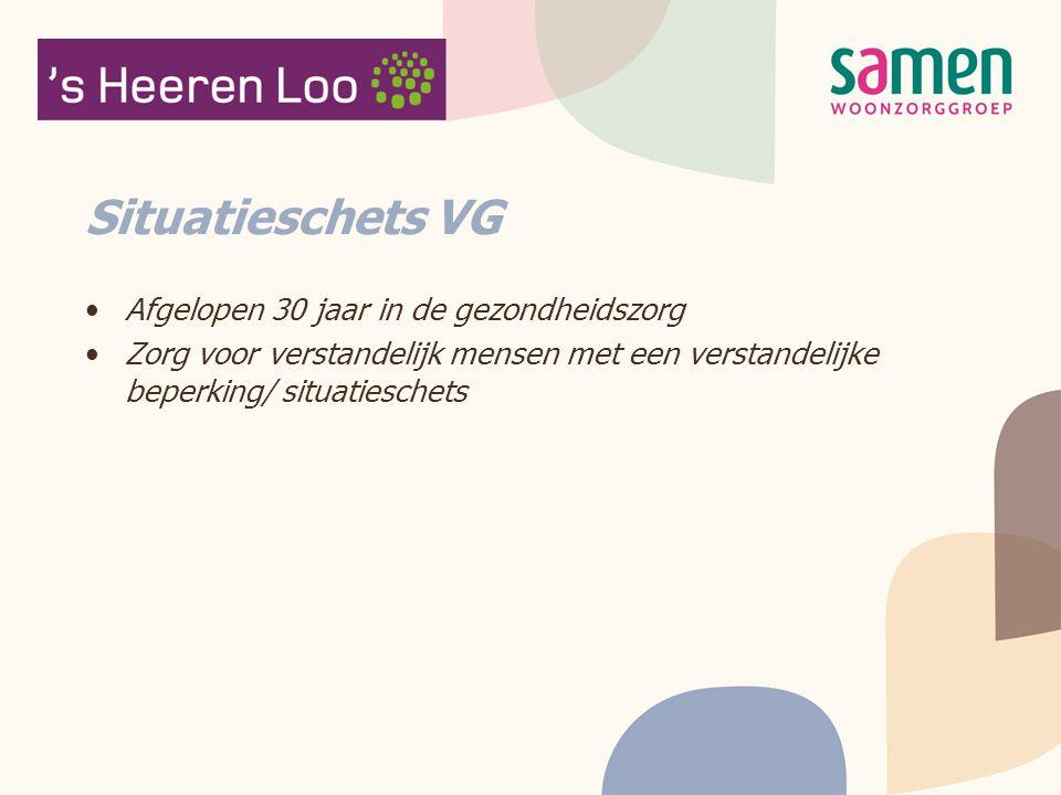 Situatieschets PG Artikel Noord-Hollands dagblad –Zaterdag 13 juli 2013 –Auteur Koos van Wees