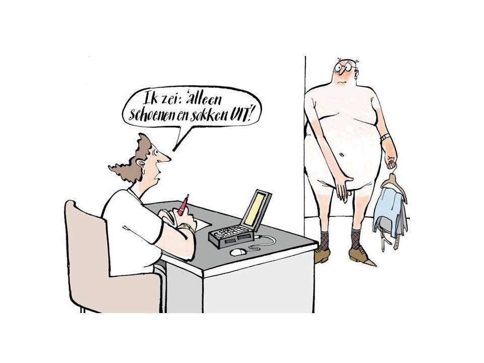 Specifiek Comorbiditeit Thuis in het werkveld Praktische handreikingen Ondersteuning van team Verbetering van de zorg