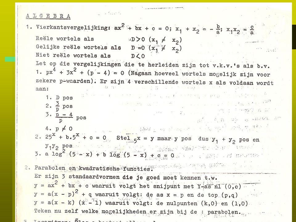 log 83,65 =..,....log 3=..,.... : 4 =..,....log 265,1=..,....