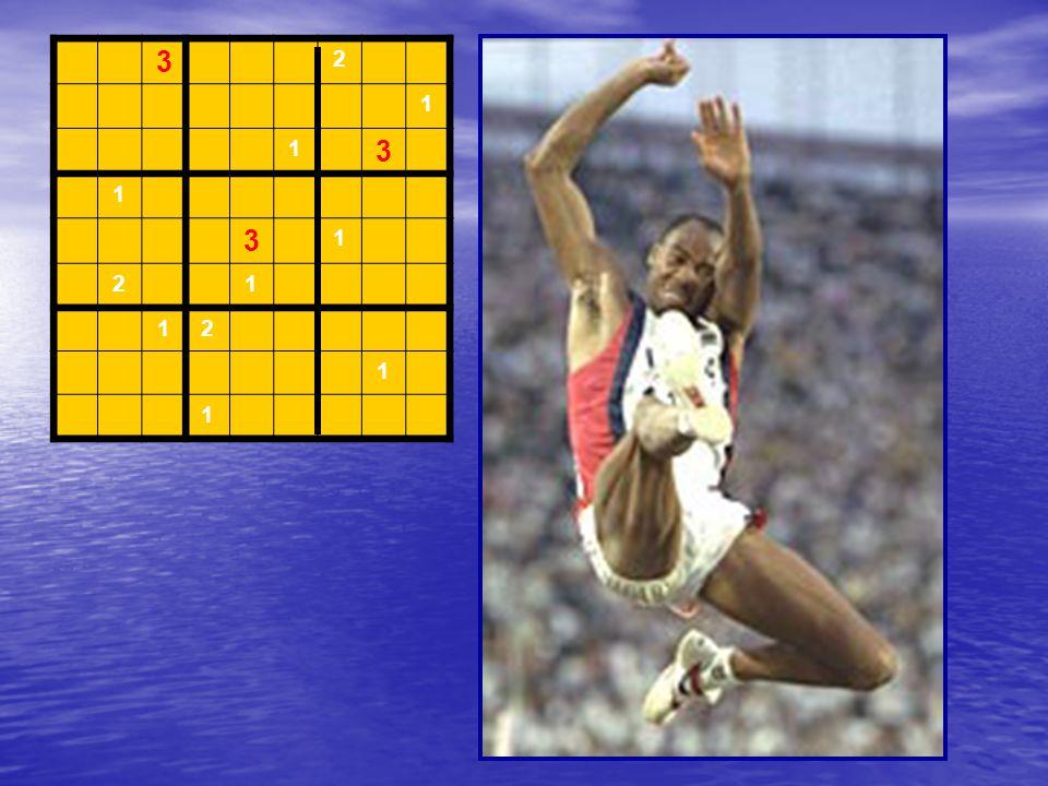32 1 4 13 1 4 31 21 12 1 1 4 Een professional in het Reken-wiskundeonderwijs … kent de waarde van getallen … kent de waarde van getallen