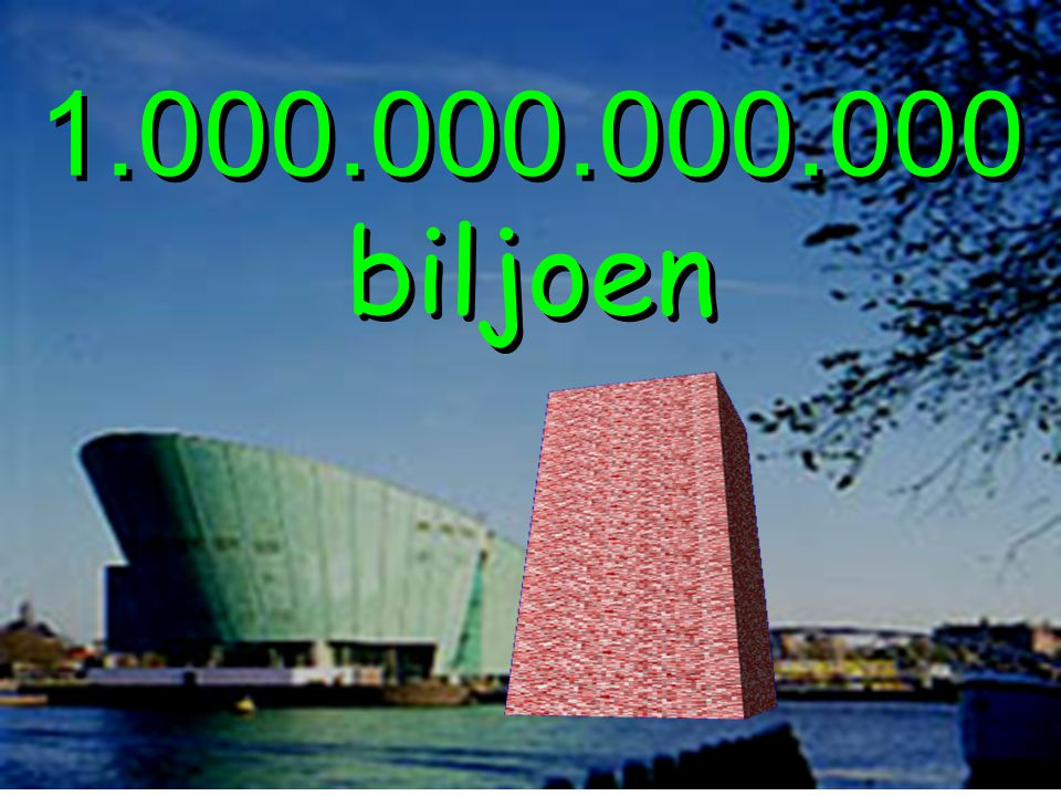 1.000.000.000.000 biljoen