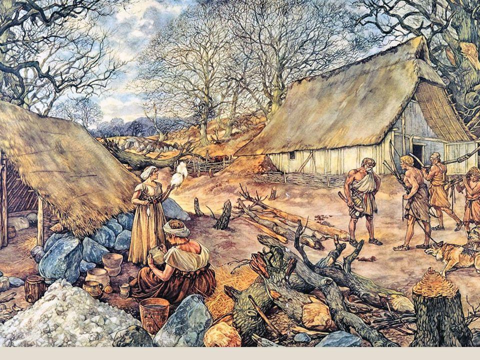Vensterplaat Isings Johan Herman Isings 1884-1977 maakte 43 schoolplaten over historische sitauties en hoogtepunten http://entoen.nu/vensterplaat-hunebedden