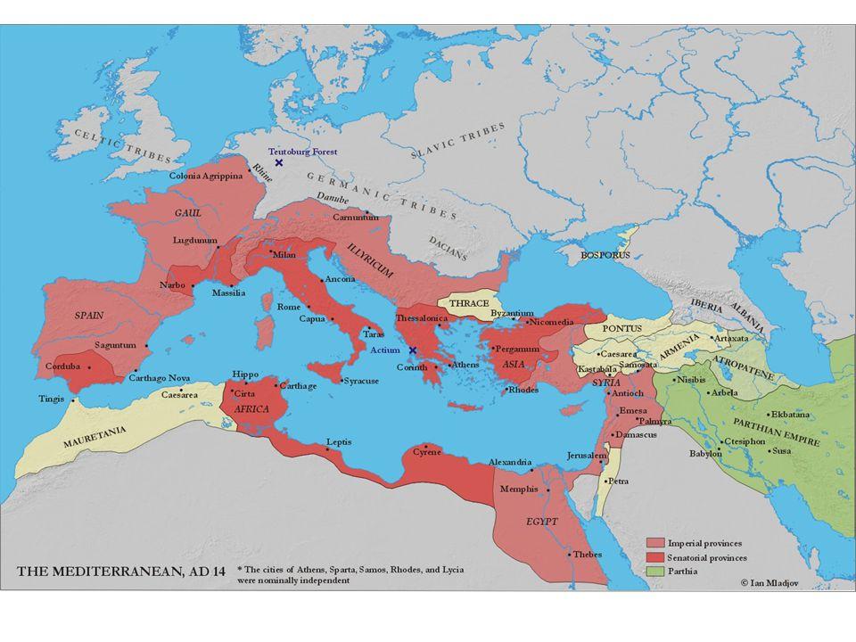 Titus Flavius Vespasianus a.k.a Vespasianusje