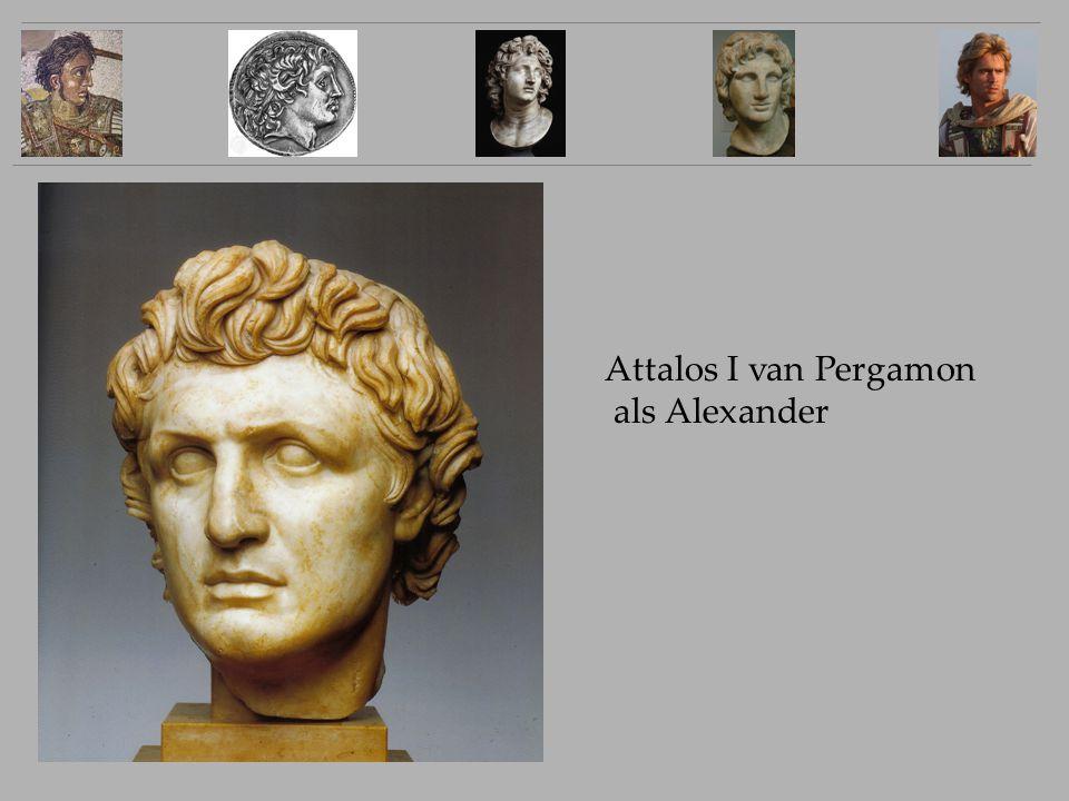 A1: Wanneer en op welke manier onderwierp Macedonië de Griekse stadstaten en veroverde het Perzische Rijk.