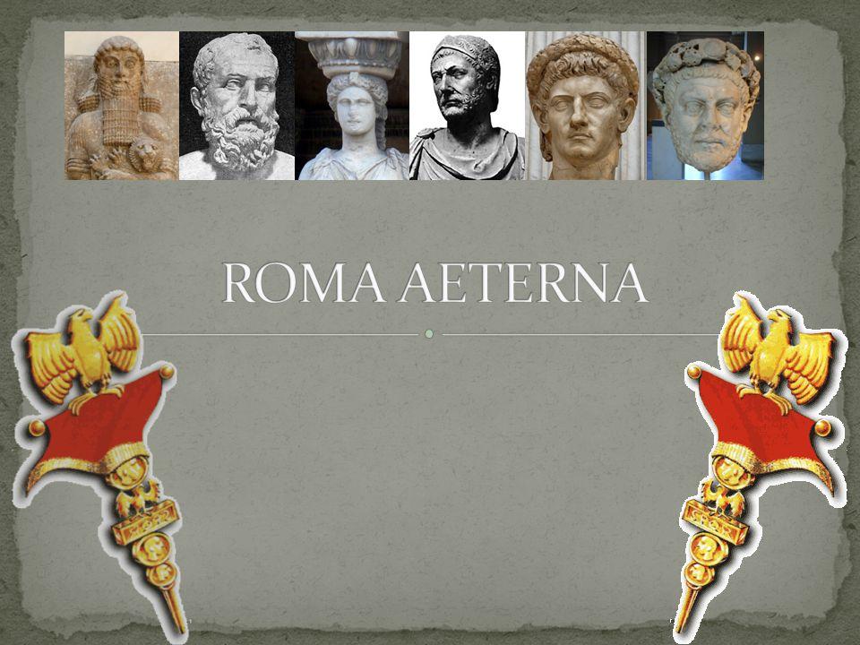 Koningstijd 753-509 Republiek 509-27 Keizertijd27-476 Vroegeperiode, Koningstijd, Republiek 1000-27 Keizertijd27-284 Late Oudheid284-565