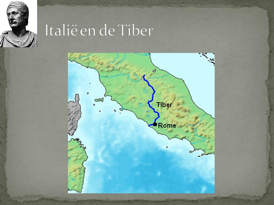 ..ceterum censeo, Carthaginem esse delendam.. Marcus Porcius Cato (236-149 v.Chr.)