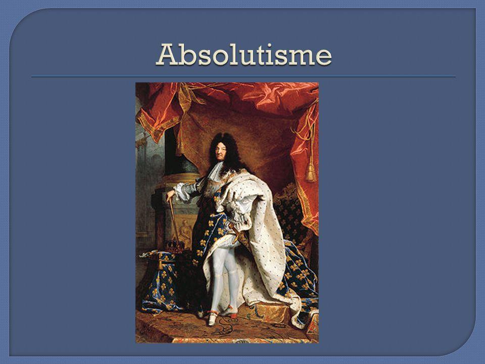 Godsdienstoorlog tussen katholieken en protestanten (Hugenoten) Hendrik van Bourbon -getrouwd met zus Franse koning -protestant In 1589 wordt hij koning en bekeert zich tot de katholieke godsdienst In 1598 Edict van Nantes Hugenoten krijgen godsdienstvrijheid