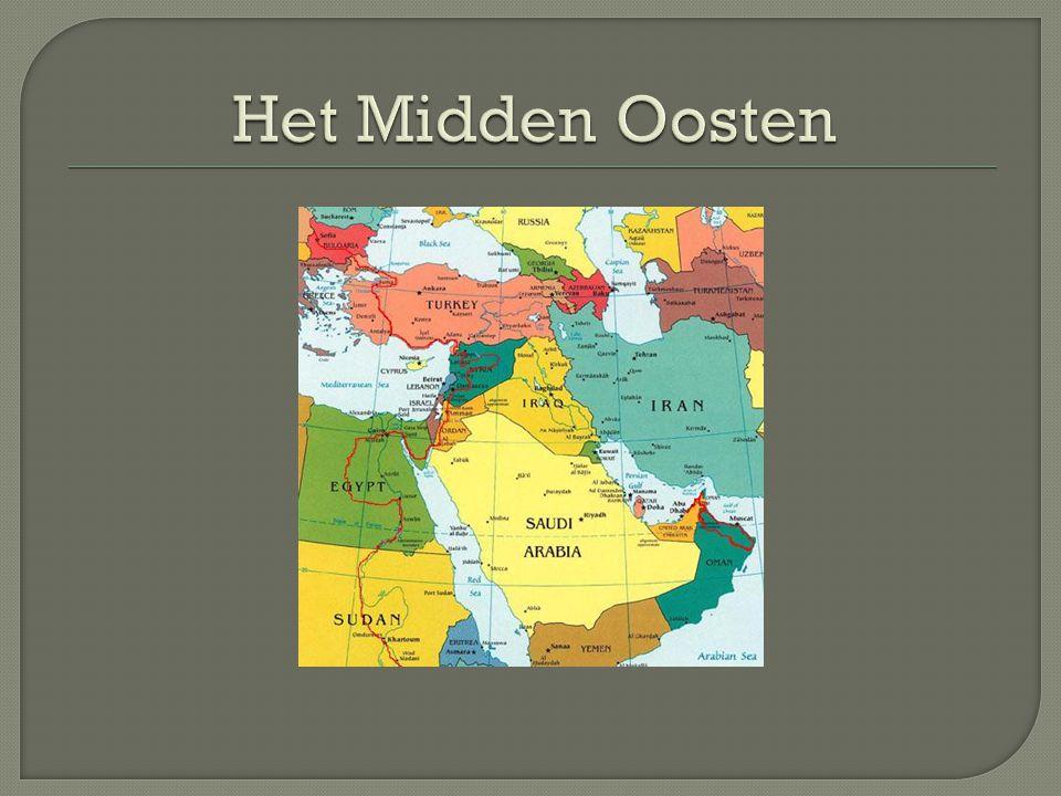 Term bedacht in het westen We bedoelen Het gebied, waar Arabieren wonen die Islamiet zijn. Dat ligt aan je uitgangspunt: GeografischMarokko, Algerije, Tunesië, Libië uit de richting EtnischTurken, Iraniërs(Perzen) en Joden geen Arabieren ReligieusJoden geen Islamieten en religieuze minderheden