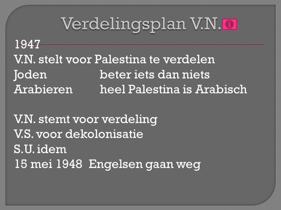 1947 V.N.
