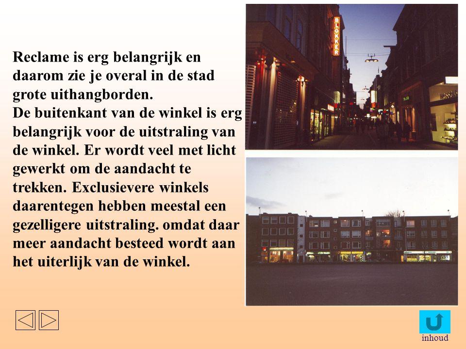 inhoud Op deze foto's zijn twee oude gebouwen zichtbaar, nl.