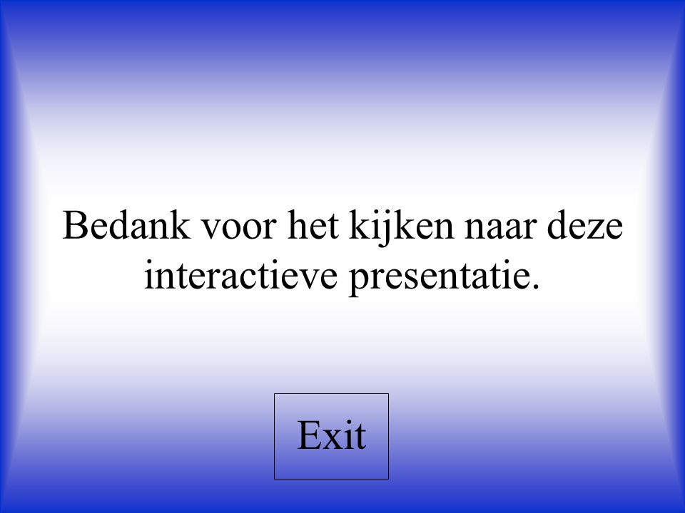 Dit is het einde van mijn CKV verslag over de stad Arnhem.