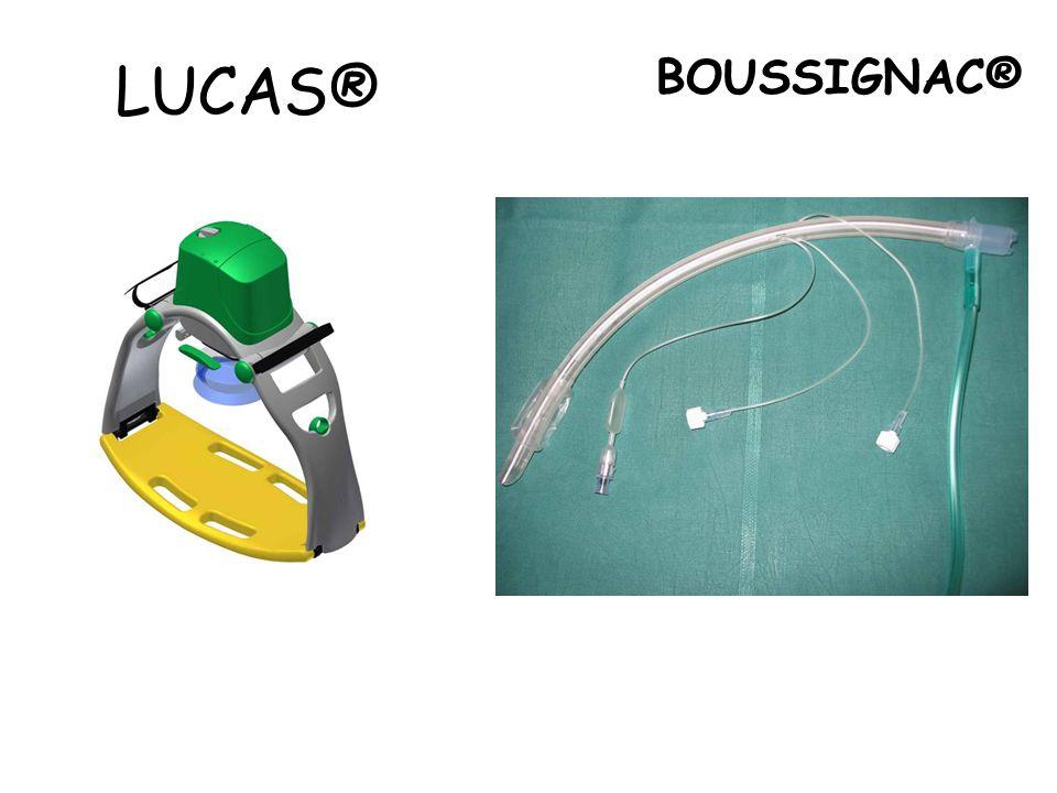 LUCAS® BOUSSIGNAC®