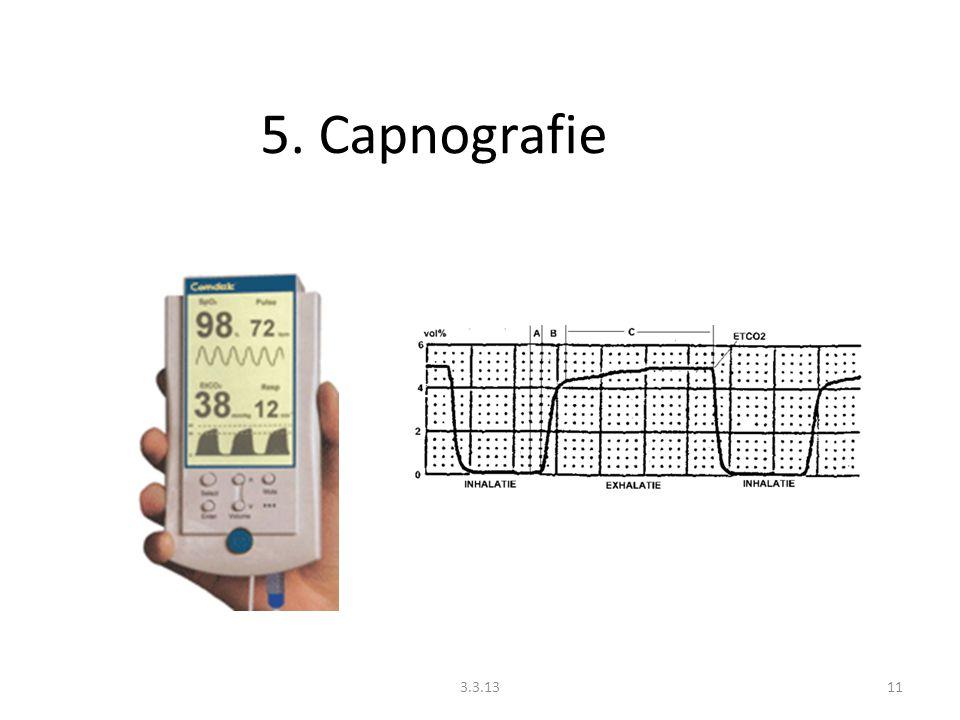 5. Capnografie 113.3.13
