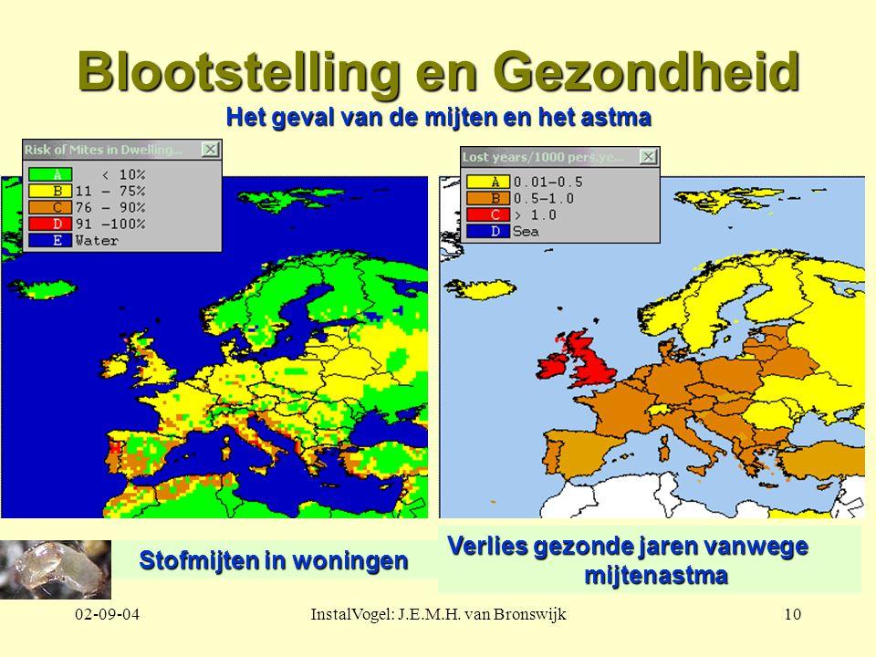 02-09-04InstalVogel: J.E.M.H.