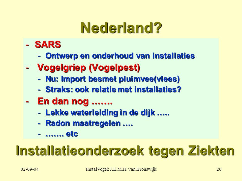 02-09-04InstalVogel: J.E.M.H. van Bronswijk20 Nederland.