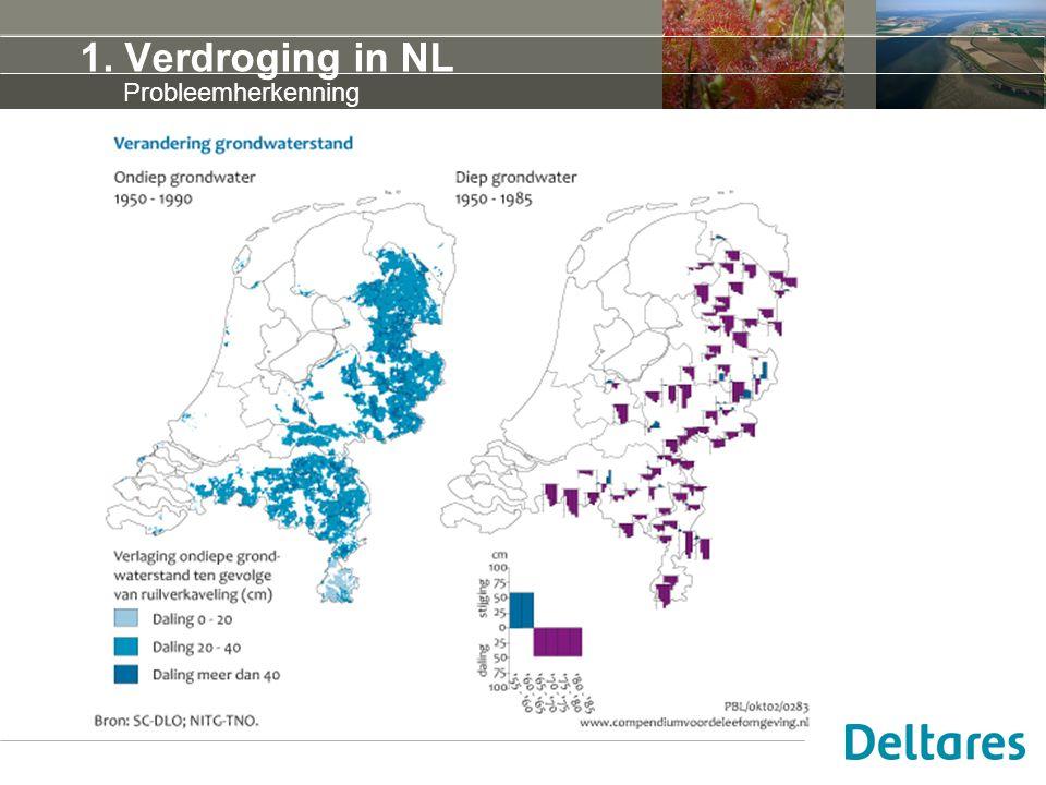 3.Links KRW-N2000 volgens EU Welke gebieden, welke links.