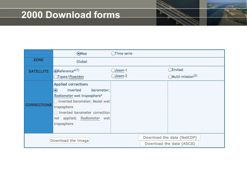 2000 Download forms