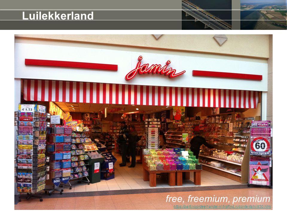Luilekkerland https://partijvoordeelhandel-nl.firstfind.nl/contents/nl/d30.html free, freemium, premium