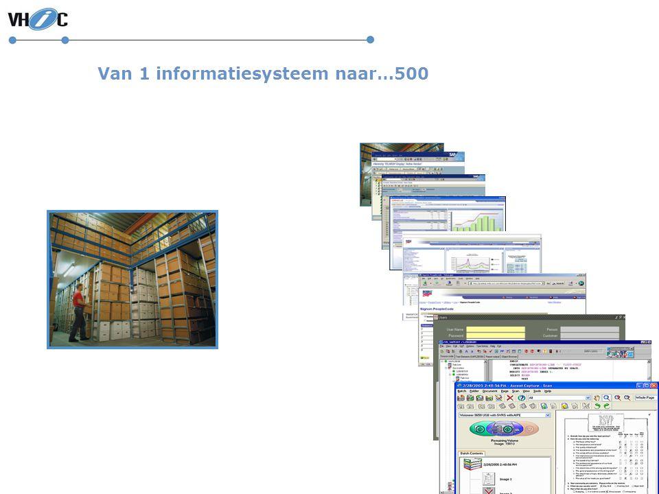 Archief Haarlem per abuis in versnipperaar Bij de verhuizing van het bureau Burgerzaken in Haarlem is eerder deze maand een deel van het eigen archief per abuis in de papierversnipperaar verdwenen.