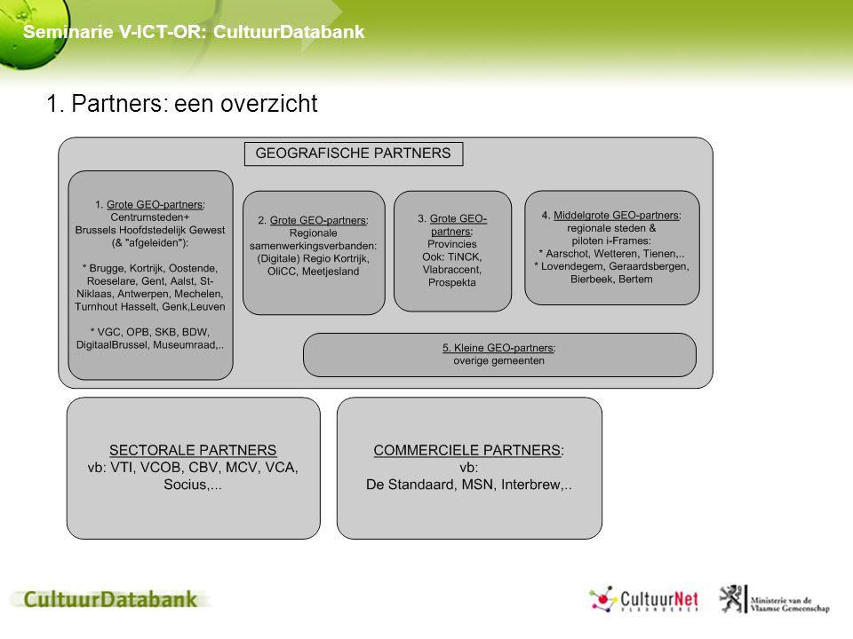 4.2.e) Datarapporten (voor brochures) Rapporten in rapportenomgeving ahv.