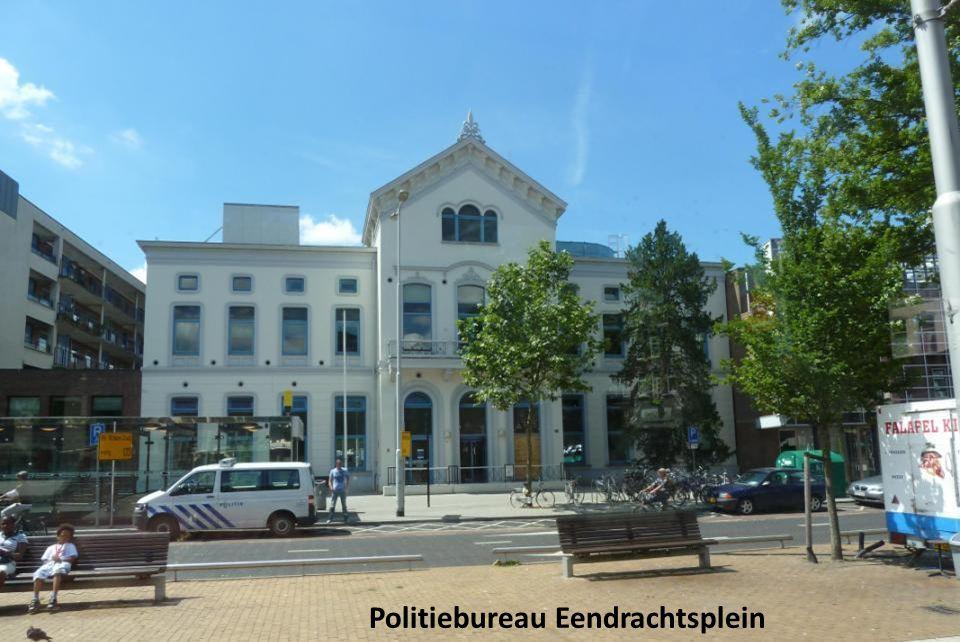Bilderberg Parkhotel