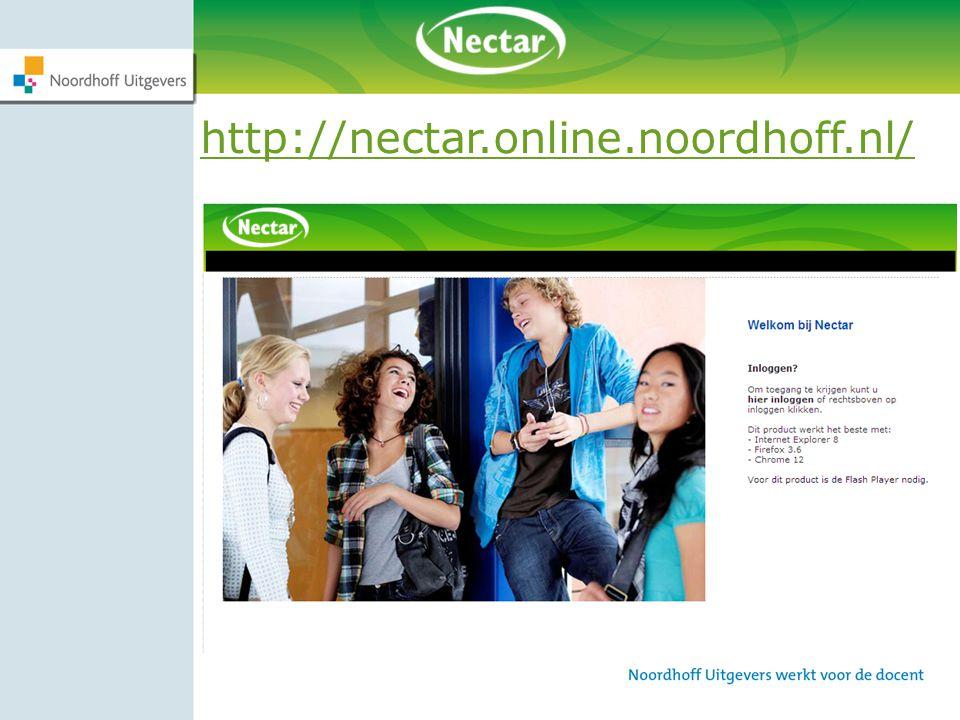 http://nectar.online.noordhoff.nl/