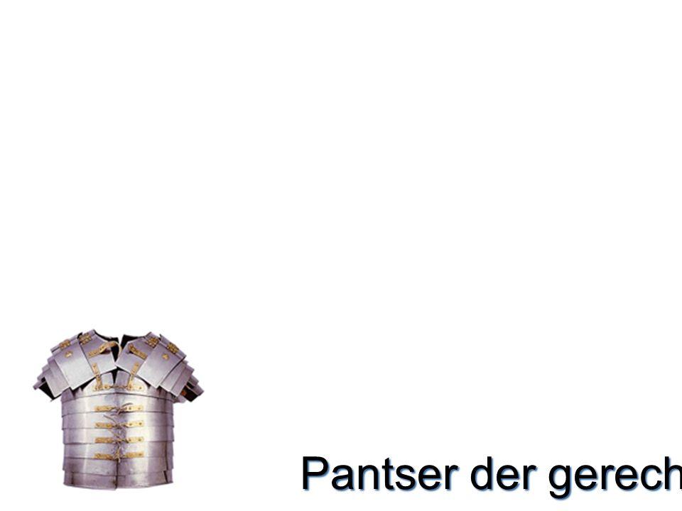 Pantser  Het pantser –Bescherming van de vitale organen –Rondom beschermd.
