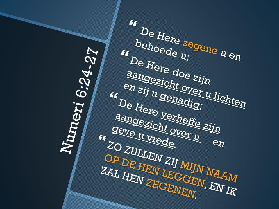 Wat is ZEGEN? Jozua 24:15 KIEZEN, KIEZEN, KIEZEN, KIEZEN, KIEZEN, KIEZEN, KIEZEN, KIEZEN,