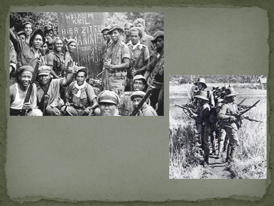 Atjeh Was tot 1873 onafhankelijk.