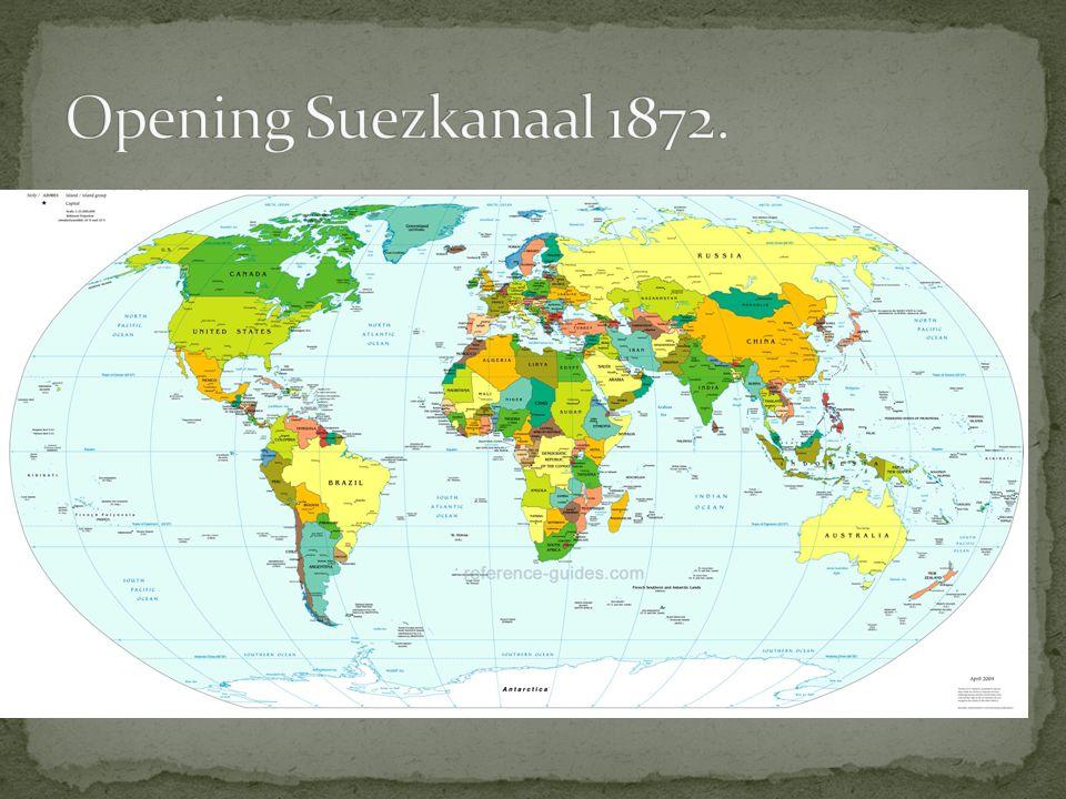 Lokale bevolking moest zich steeds meer aanpassen aan de Nederlanders: Christendom overnemen van missionarissen.