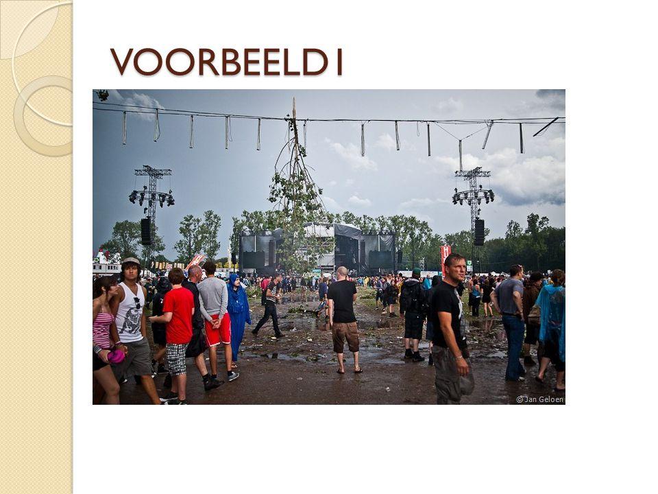 VOORBEELD1