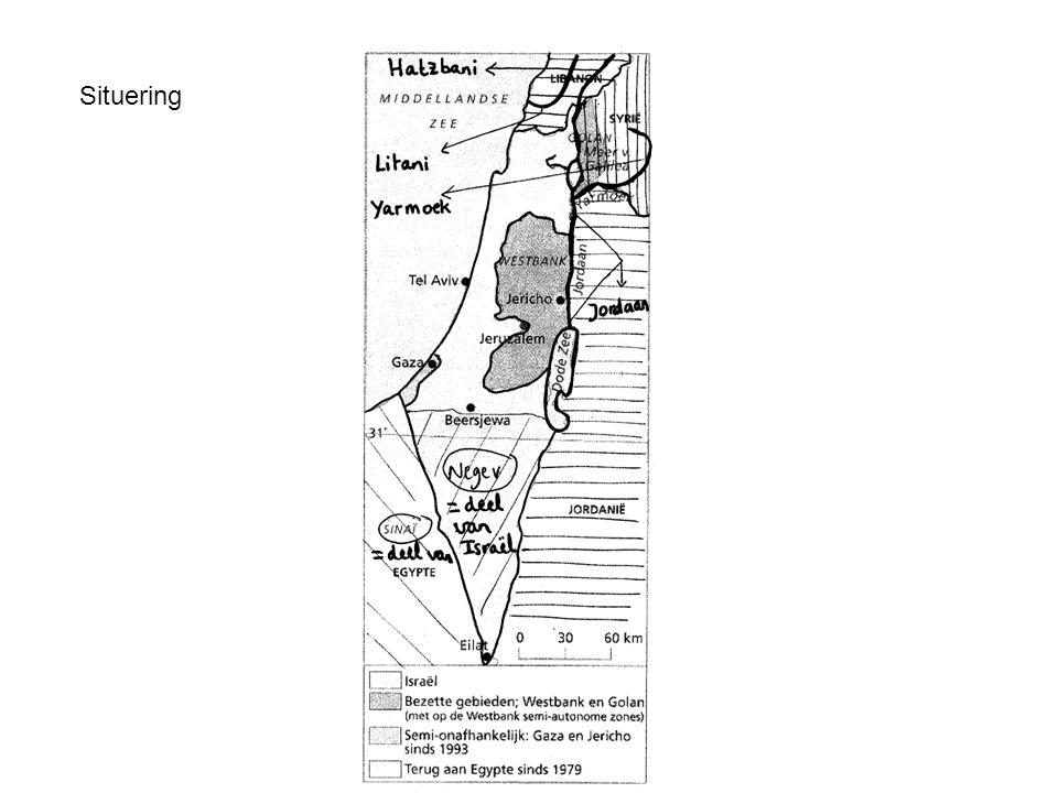 ty 1947: opsplitsing