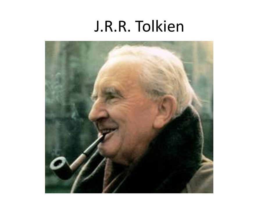 The Hobbit Trilogie: The fellowship of the ring The two towers The return of the king