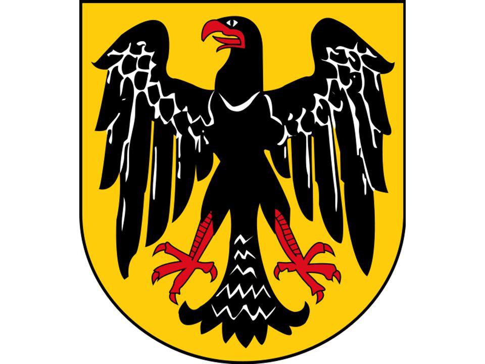 Inflatie in Duitsland Prijs van 1 kilo brood December 1921: December 1922: Januari 1923: April 1923: Augustus 1923: November 1923: 4 Mark 163 Mark 250 Mark 474 Mark 69.000 Mark 201.000.000.000 Mark