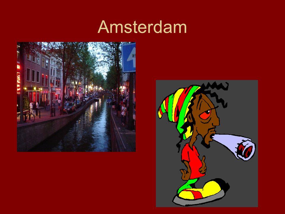 Amsterdam 17e eeuw Poorter / burger –Voorrechten: geen tol in holland, toegang tot gilde, politiek.